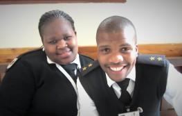 victoria-hospital-staff